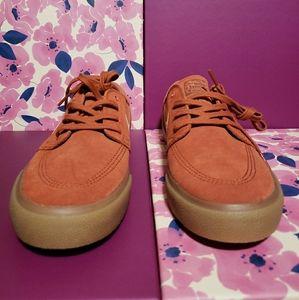 Nike SB Zoom Stefan Janoski PRM Skate Shoes